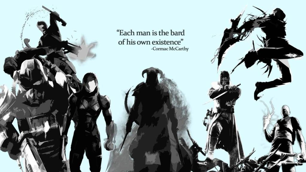 Games Quotes 074
