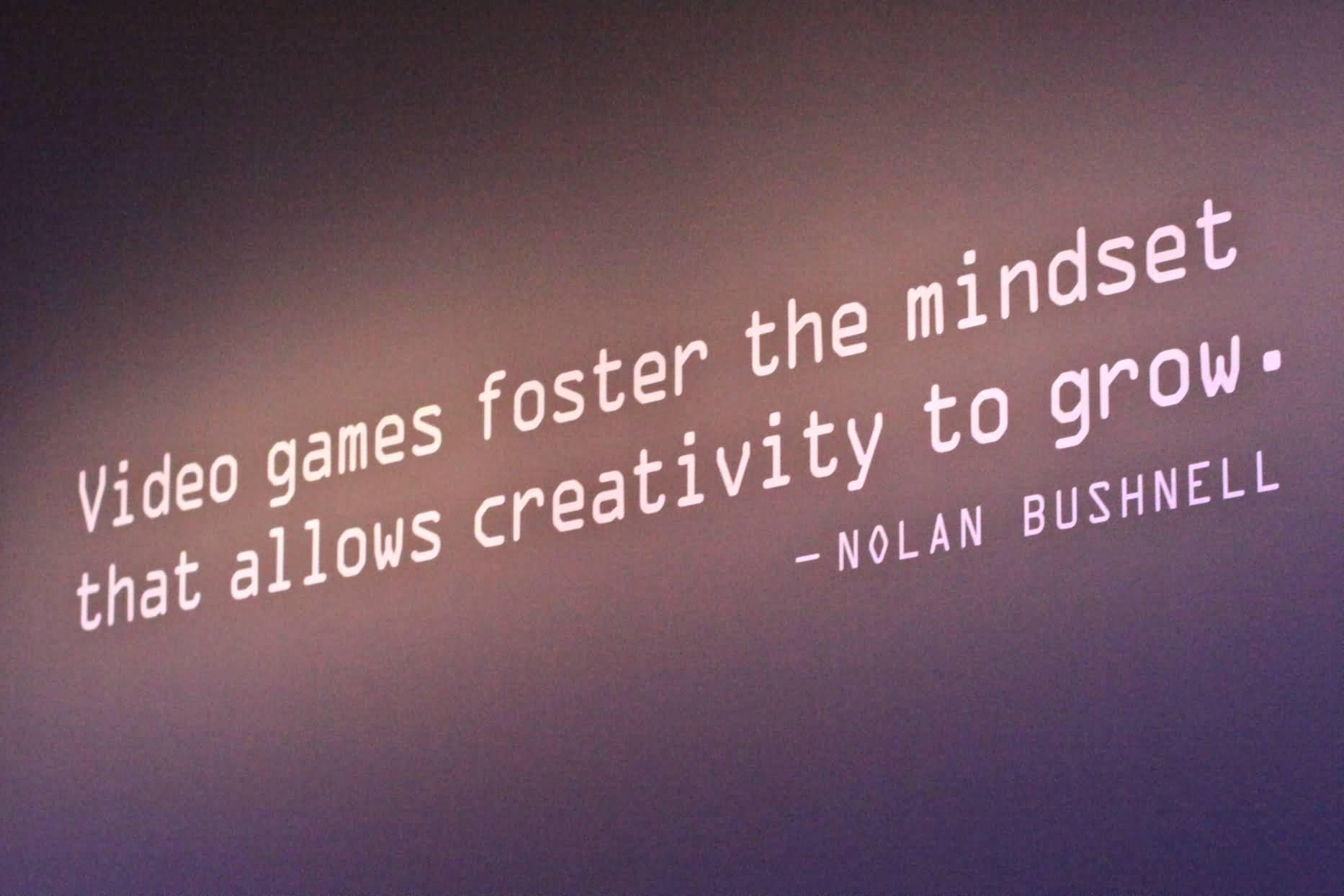 Games Quotes 092