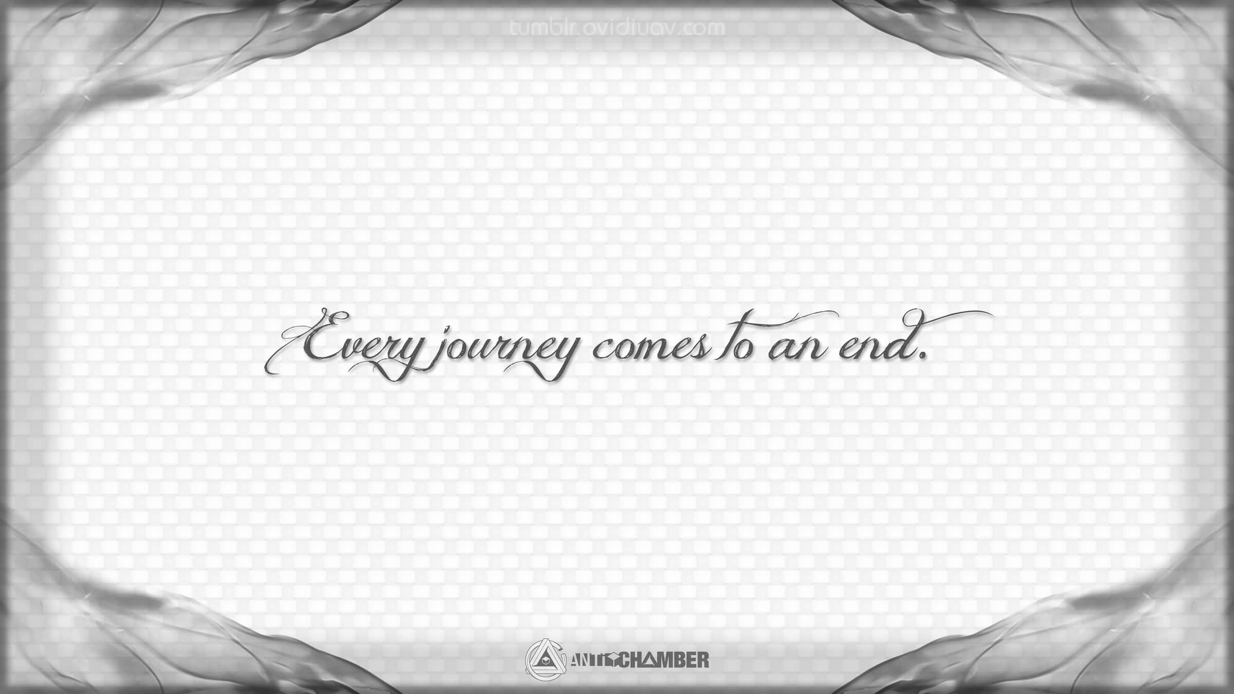 Games Quotes 106