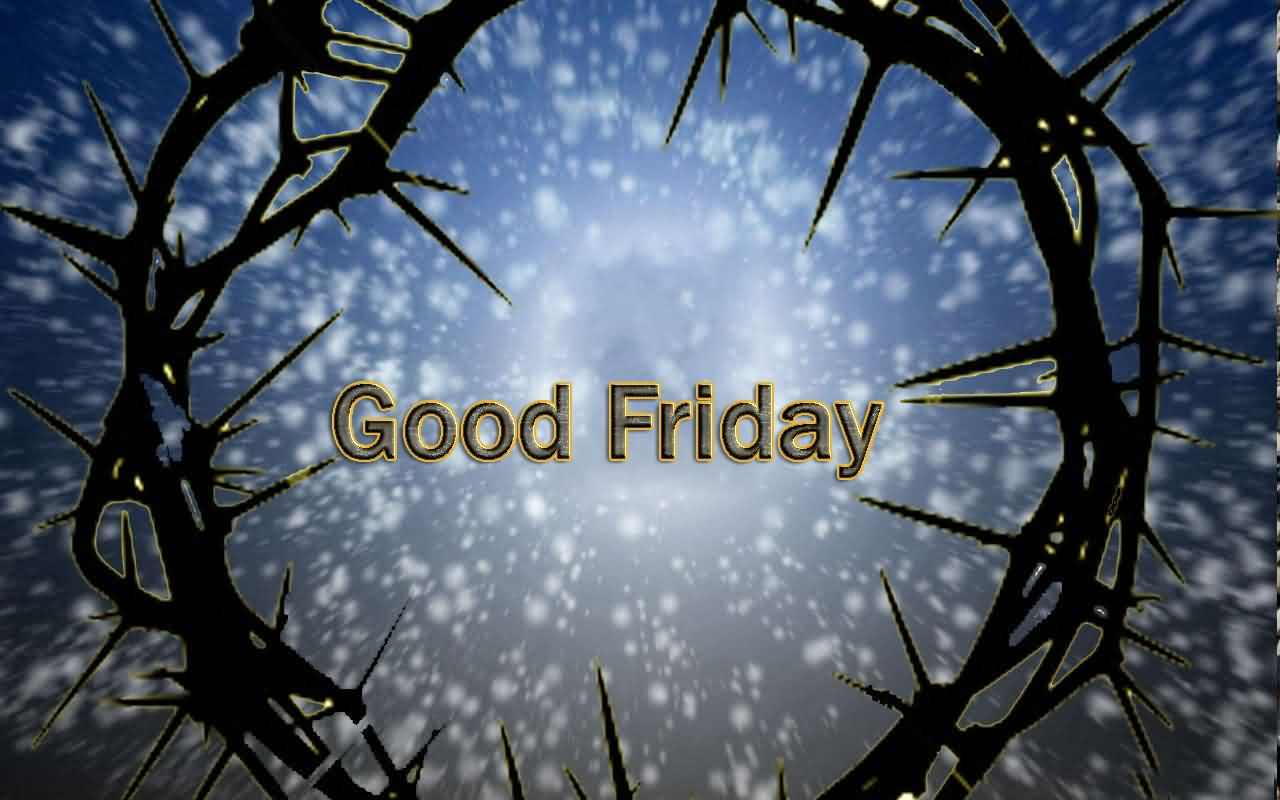 Good Friday Wishes 01