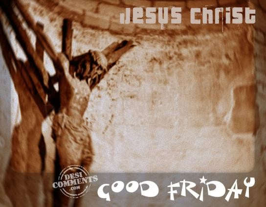 Good Friday Wishes 02