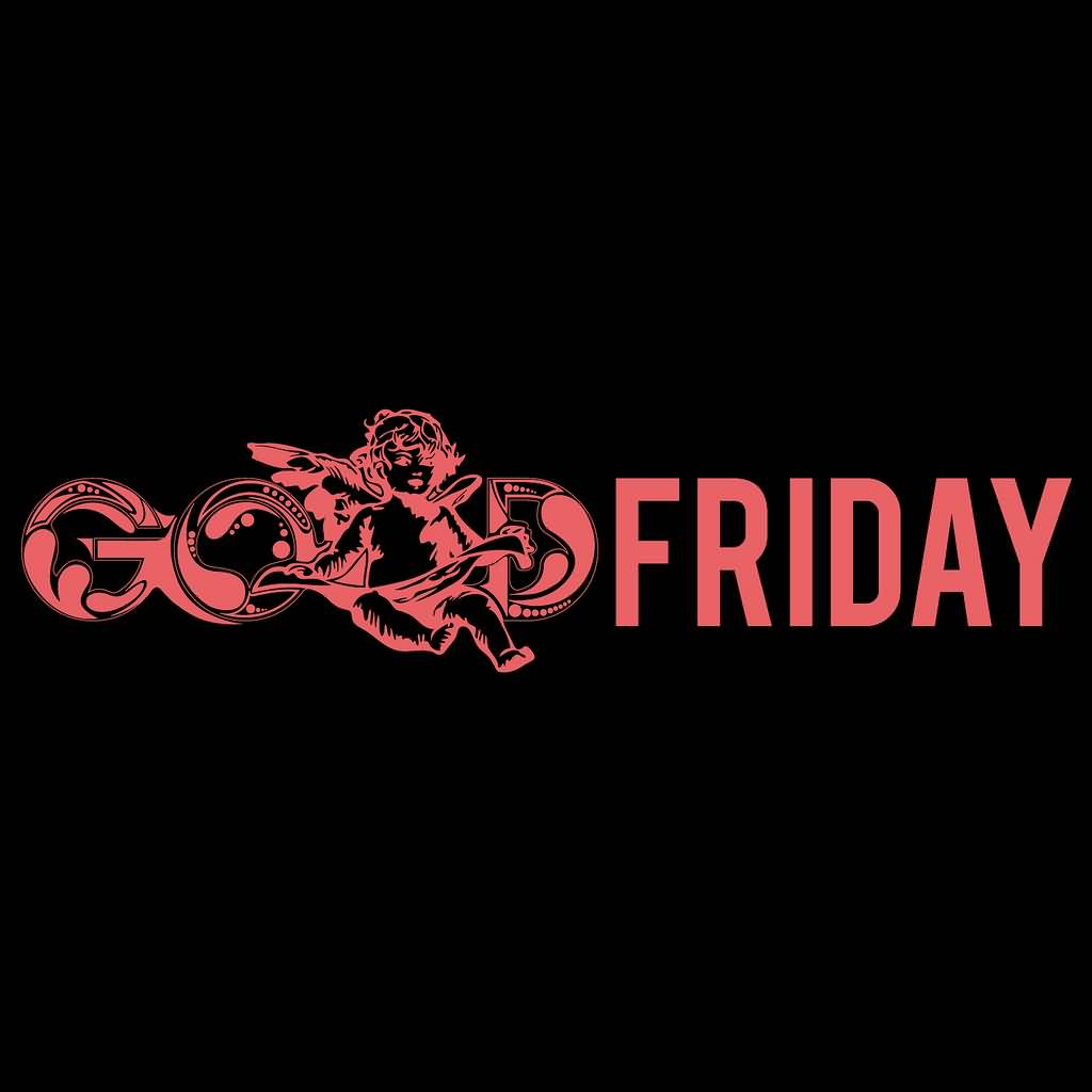 Good Friday Wishes 03