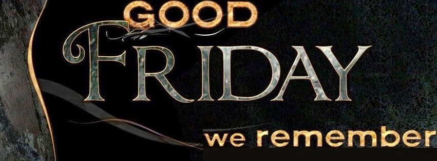 Good Friday Wishes 04