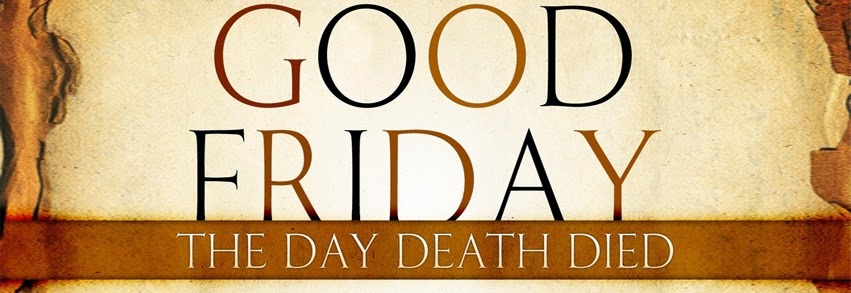 Good Friday Wishes 09