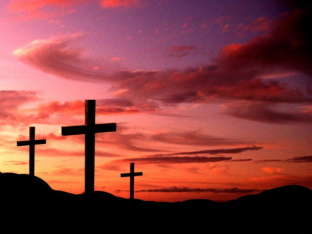 Good Friday Wishes 19