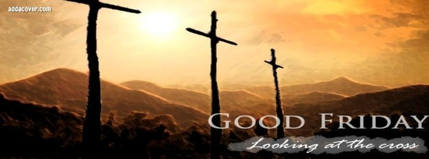 Good Friday Wishes 27