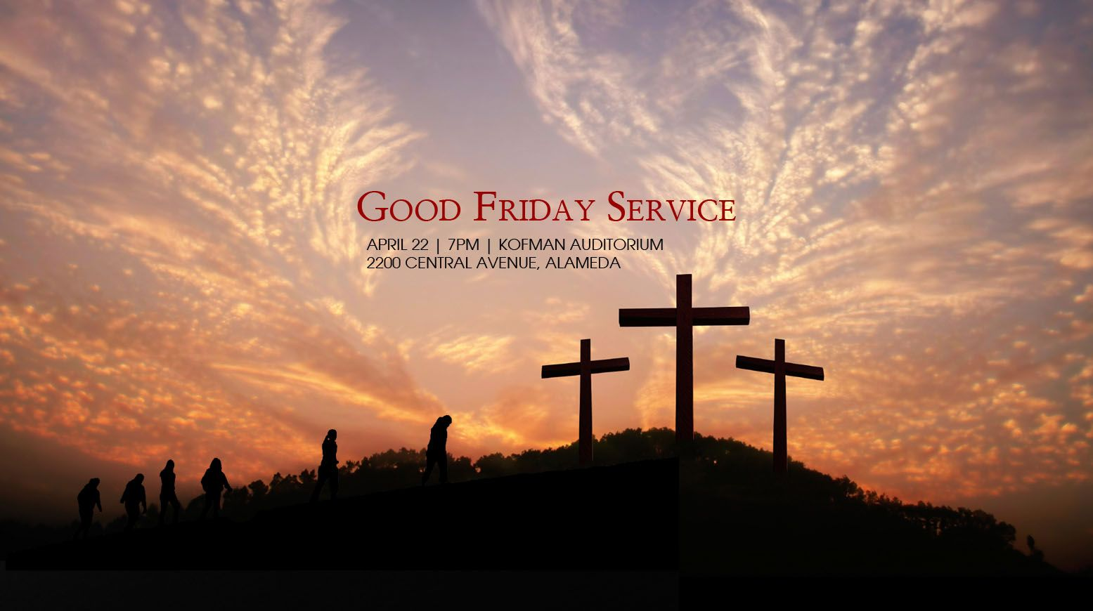 Good Friday Wishes 32