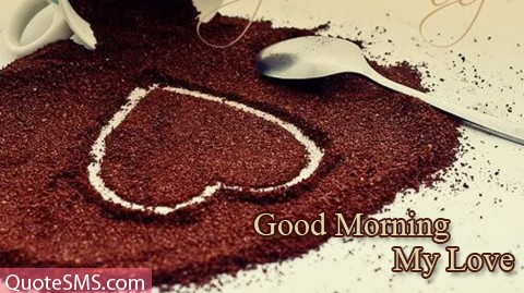 Good Morning Wishes 02