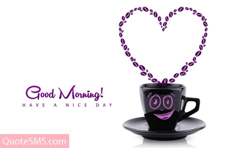 Good Morning Wishes 03