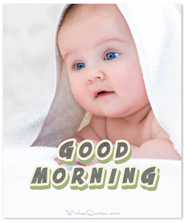 Good Morning Wishes 04