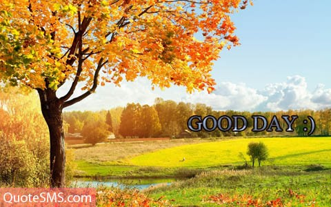 Good Morning Wishes 07