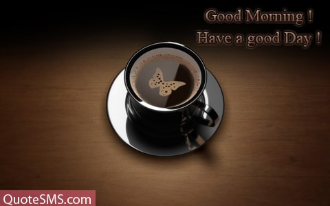 Good Morning Wishes 11