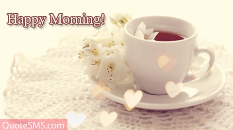 Good Morning Wishes 13