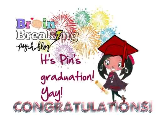 Graduation Wishes 01