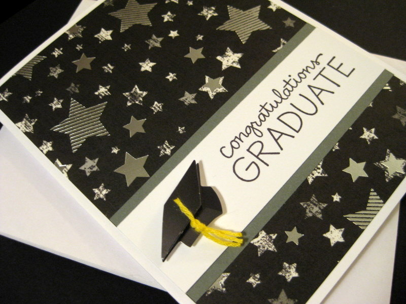 Graduation Wishes 38