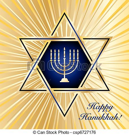 Hanukkah Wishes 28