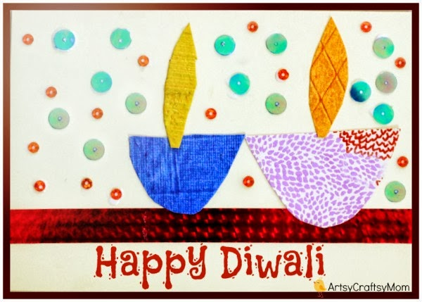 Happy Diwali Wishes 23