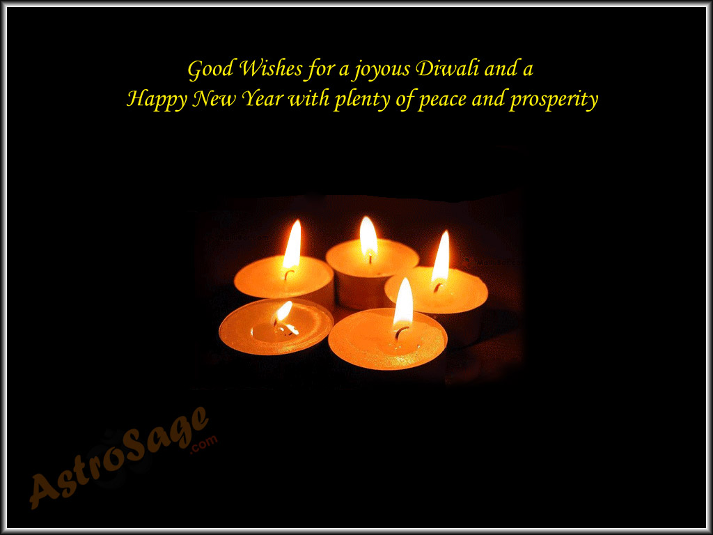 Happy Diwali Wishes 35