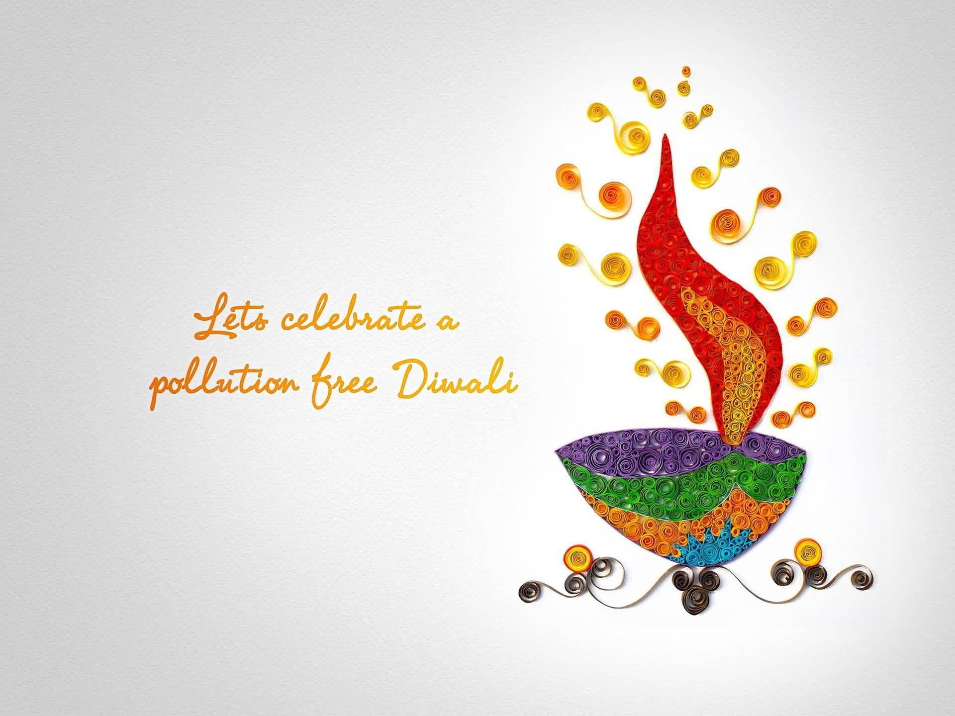Happy Diwali Wishes 46
