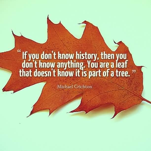 History Quotes 039