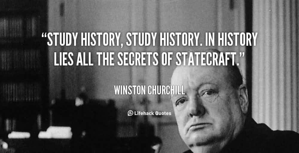 History Quotes 045