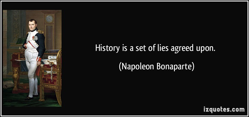 History Quotes 053