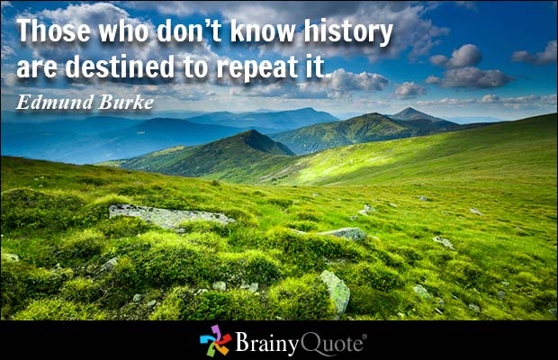 History Quotes 070