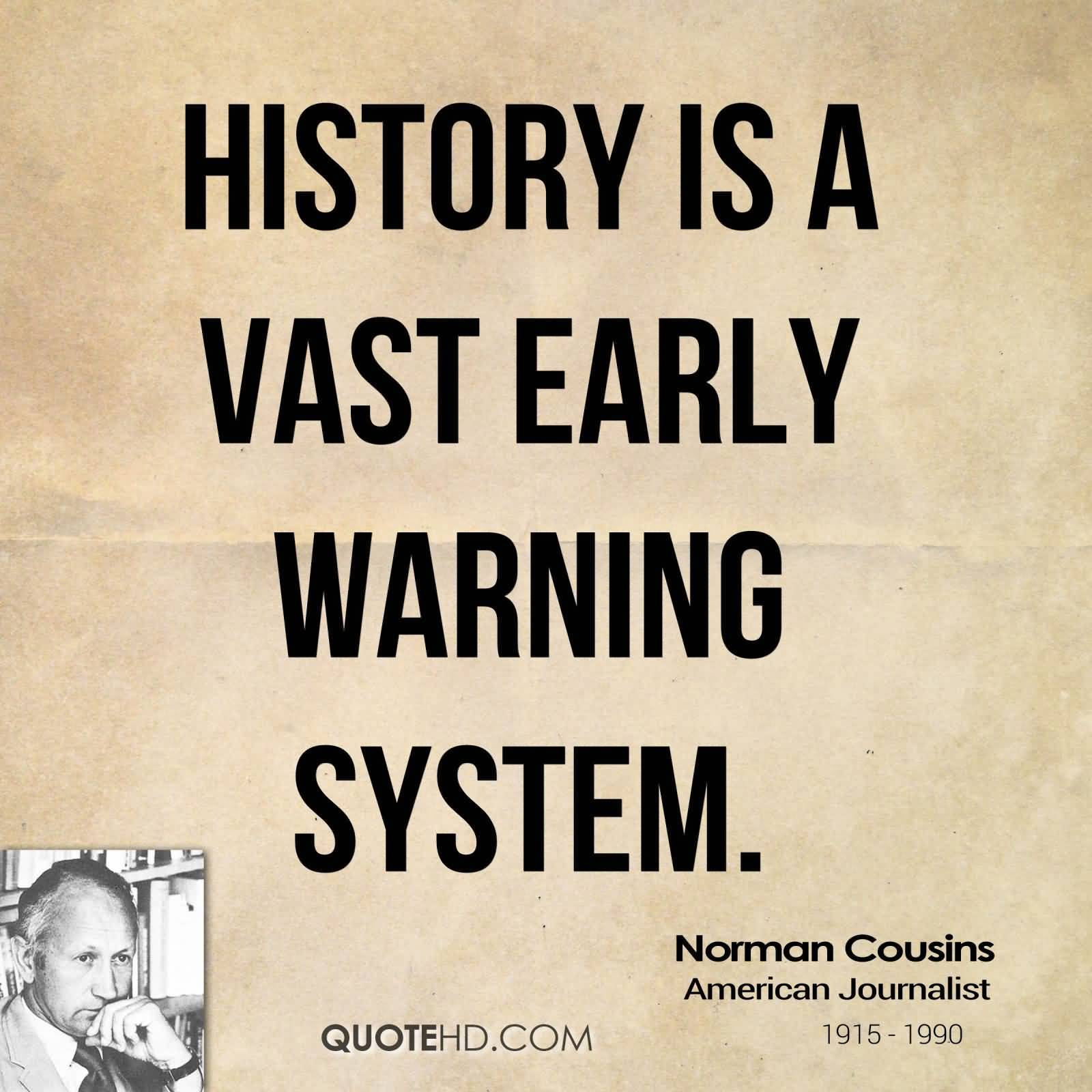 History Quotes 104