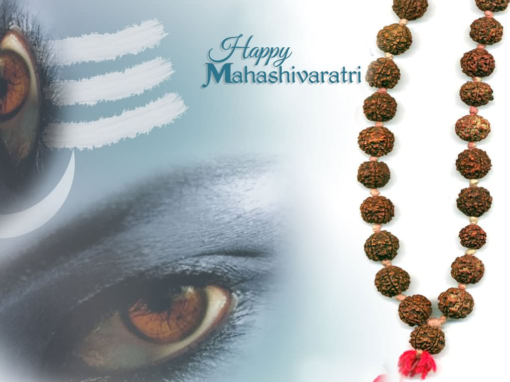 Mahashivratri Wishes 24