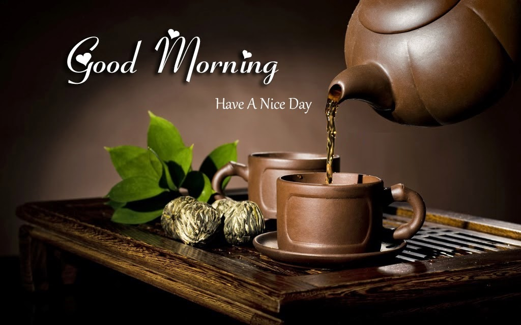 Morning Wishes 19