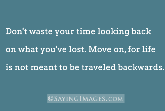 Move On Quotes 01