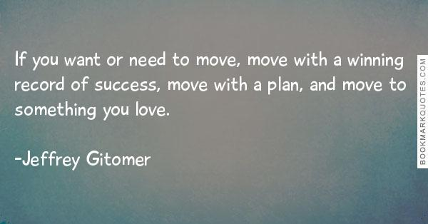 Move On Quotes 04