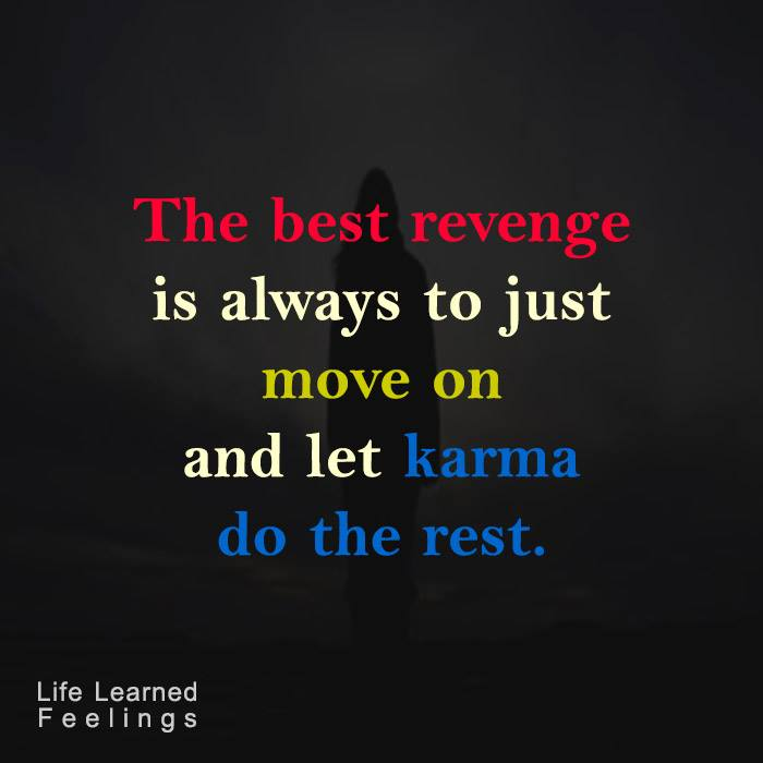 Move On Quotes 07