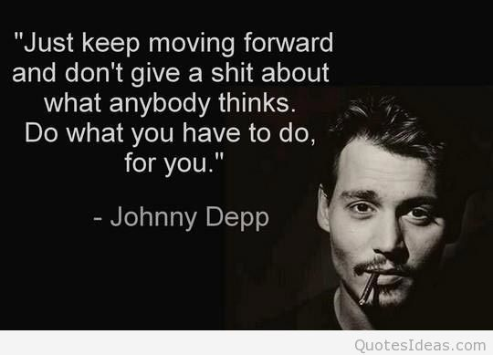 Move On Quotes 09