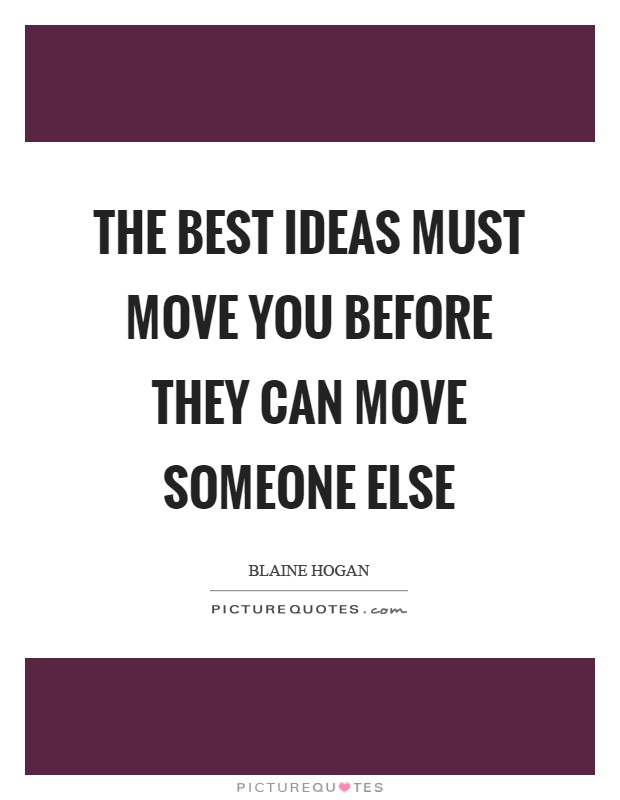 Move On Quotes 53