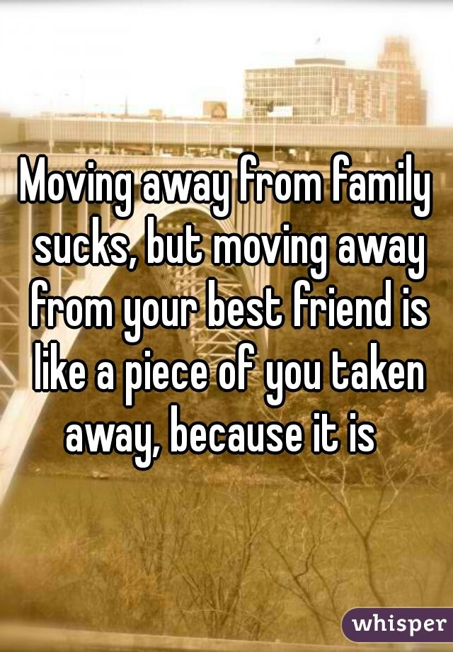 Move On Quotes 77