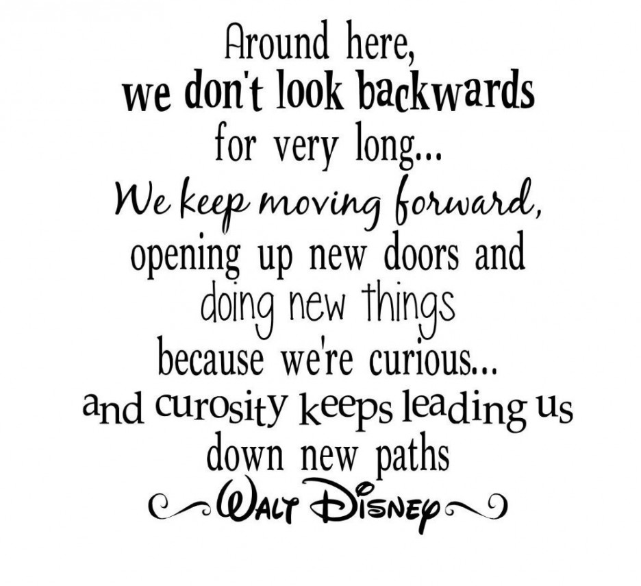 Move On Quotes 78