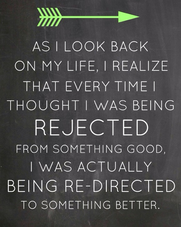 Move On Quotes 79