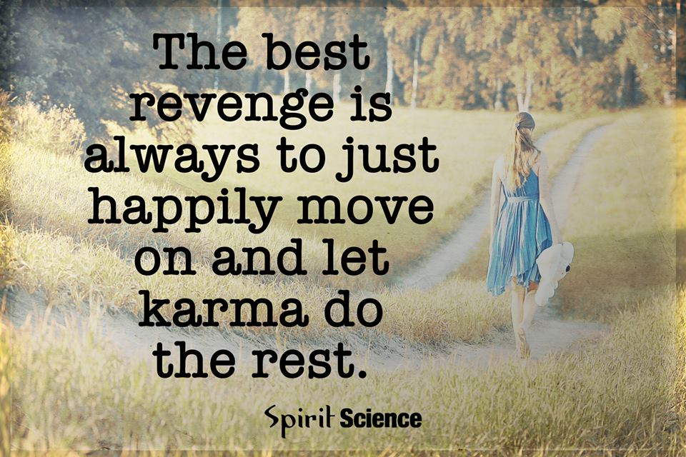 Move On Quotes 81