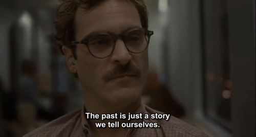 Movies Quotes 085