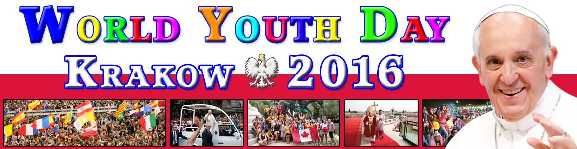 National Youth Day Wishes 16