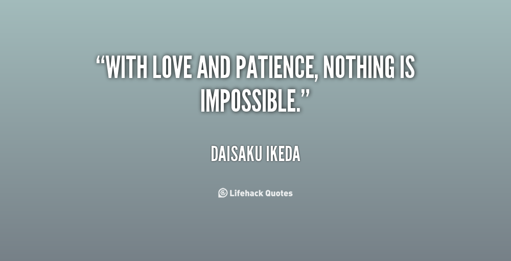 Patience Quotes 039