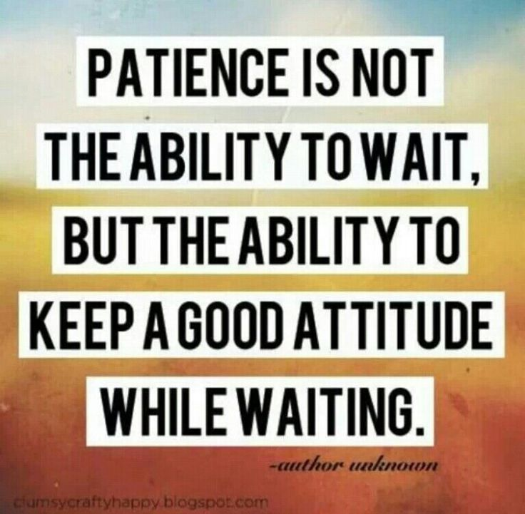 Patience Quotes 044