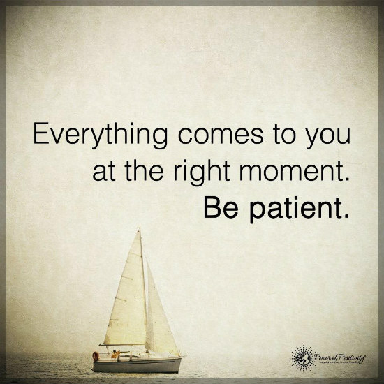 Patience Quotes 045