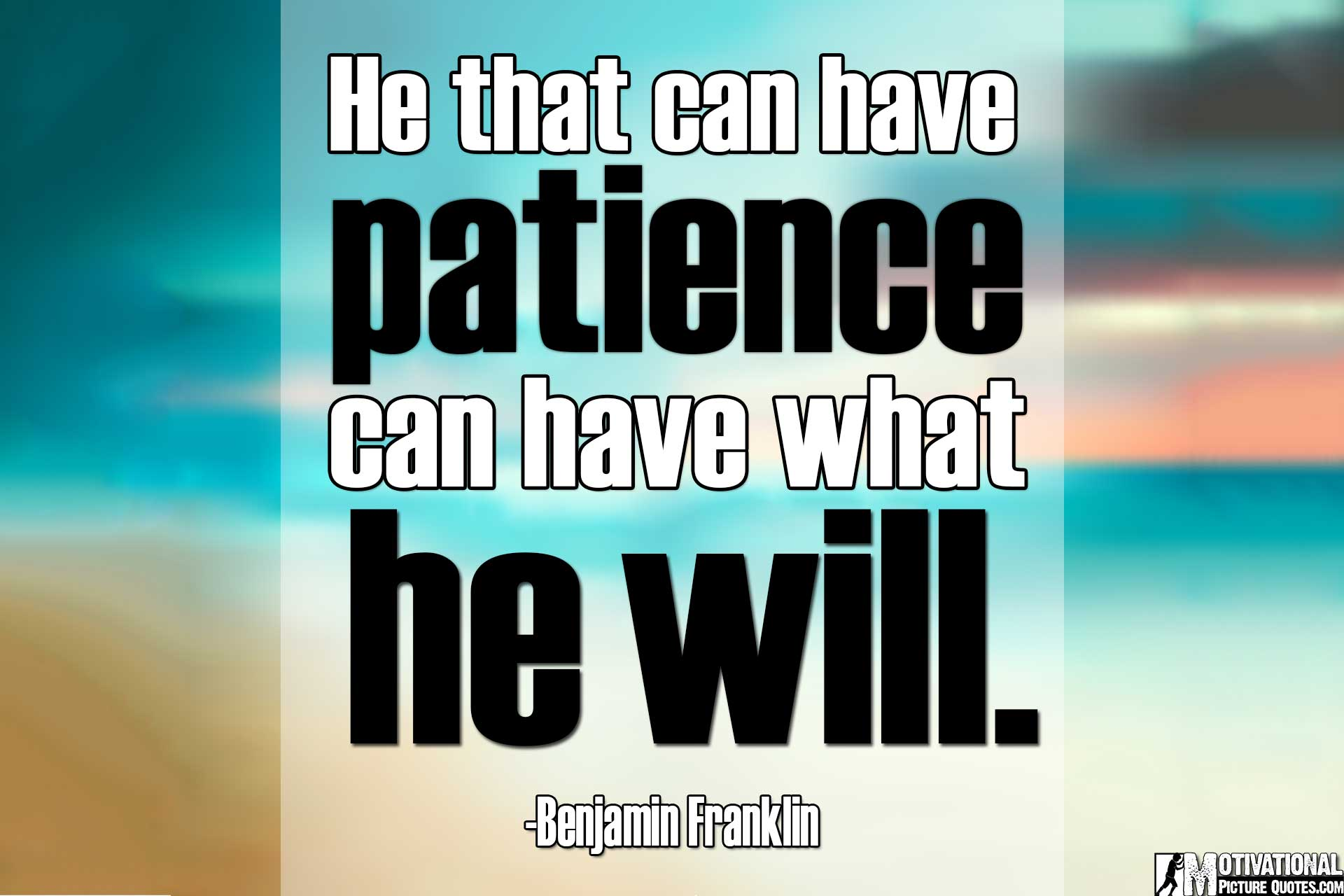 Patience Quotes 060