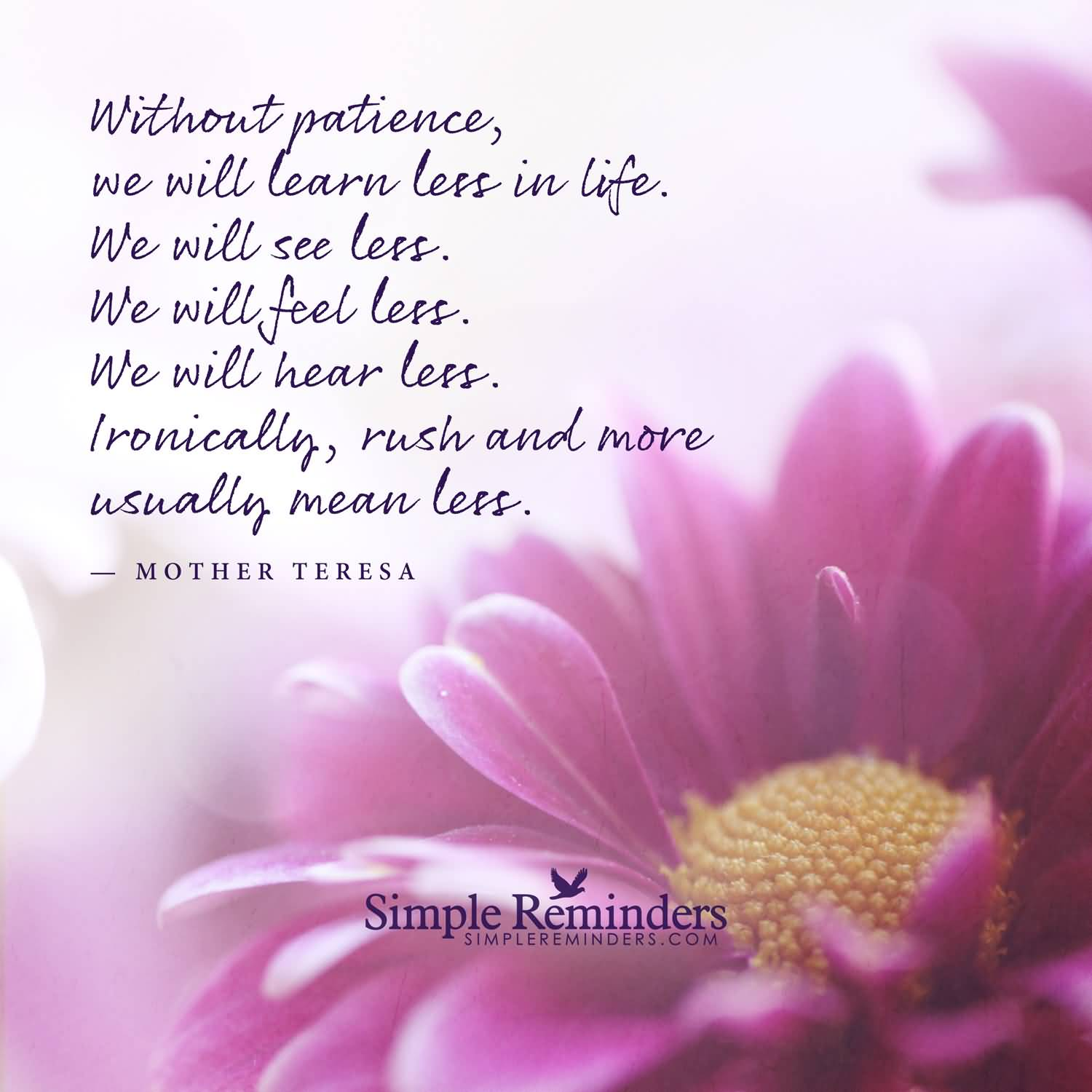 Patience Quotes 097