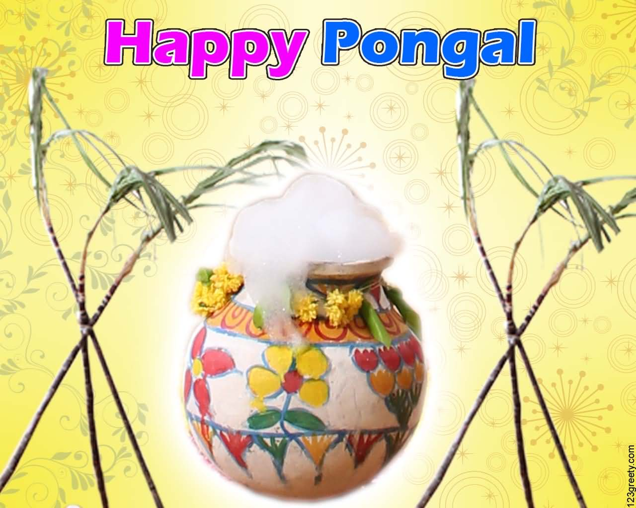 pongal festival essay for kids Free essays on pongal festival search pongal festival pongal festival pongal is a four-days-long harvest festival celebrated in tamil nadu as kids.
