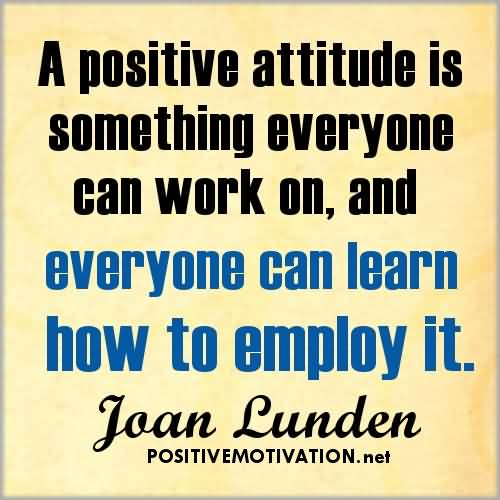 Positive Quotes 030