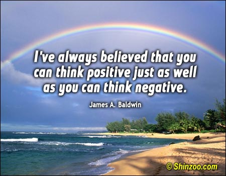 Positive Quotes 031