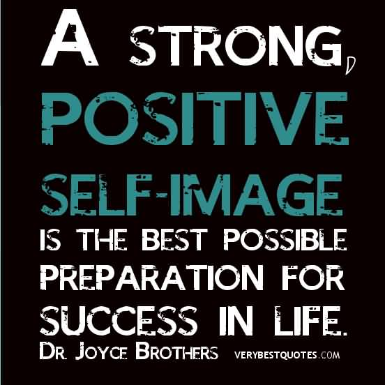 Positive Quotes 032